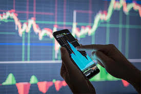 Best Forex Trading Apps 2019 Fxscouts