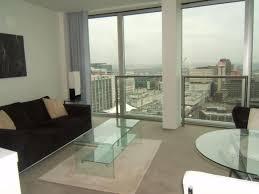 1 Bedroom Apartment Birmingham Www Inpedia Org