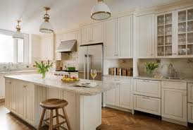 corian kitchen countertops. Sensational Sandalwood Corian Kitchen Countertop Countertops