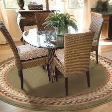 6ft round rug 6 ft round rugs house decor ideas