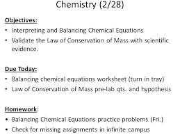 best of practice balancing equations problems answer key worksheet parts a mical equation questions process hard