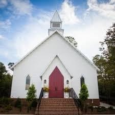 photo of kinderlou forest chapel valdosta ga united states kinderlou forest chapel