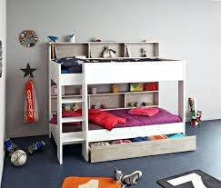bunk bed sets full size of storage solutions inc for your kids bedroom bunk bed clip bunk bed comforters canada
