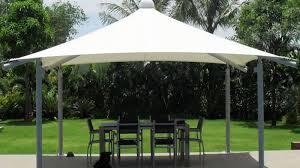 garden umbrella image