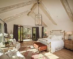 Nice My DREAM Bedroom!! Thompson Custom Homes
