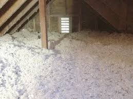blown in cellulose insulation. Plain Blown Blown Cellulose Insulation And Blown In Cellulose Insulation G