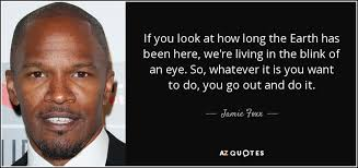 jamie quotes