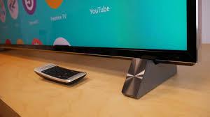 panasonic tv stand. starburst effect tv stand panasonic tv f