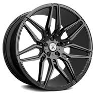 5x110 Bolt Pattern Interesting 48x48 48x48 Wheels 48x48 48x48 Rims Black Silver Gunmetal More