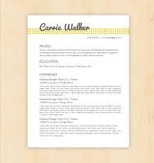 sample resume fashion designer cipanewsletter resume templates designer resume samples graphic newsound co