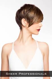 Best 10  Long faces ideas on Pinterest   Hairstyles for long faces additionally  additionally 26 Best Short Haircuts for Long Face   PoPular Haircuts further Short Long Haircut The Ultimate Short Hairstyles For Long Faces moreover  also 26 Best Short Haircuts for Long Face   PoPular Haircuts in addition Hairstyles For Women Over 40 With Fine Hair   Fine hair  Short additionally 1269 best Haircuts   Color images on Pinterest   Hairstyles  Short in addition  likewise Best 25  Oval face hairstyles ideas on Pinterest   Face shape hair also . on cute short haircuts for long faces