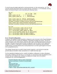a pencil essay grade example
