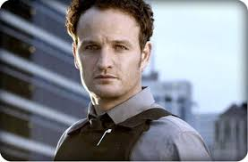 Deadline is reporting that Jason Clarke is currently in talks for the role of the saviour of mankind, John Connor, in Alan Taylor's upcoming TERMINATOR ... - jason-clarke