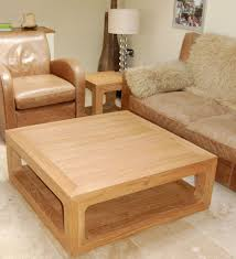 square coffee table rounded corners table ideas