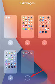 Change App Icons in iOS 14 on iPhone ...
