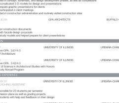Nice Online Resume Database Software Contemporary Example Resume