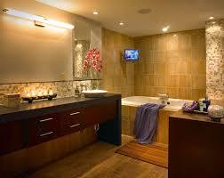 bathroom remodeling miami. Impressive Coral Gables Kitchen And Bath Look Miami Contemporary Bathroom Remodeling Ideas With Aventura Brickell Coconut Grove