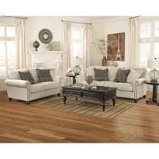 ideas manificent ashley furniture living room sets ashley furniture 14 piece 799 sale living room living room ashley