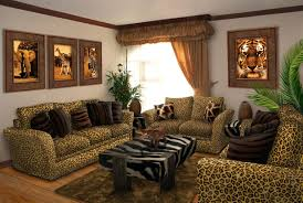safari themed decor living room and for collection pictures wall decorations  . safari themed ...