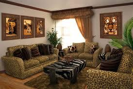 safari themed decor living room and for collection pictures wall  decorations . safari themed decor ...