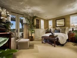 Small Picture Silver Bedroom Decor Bedroom Design Ideas Indicates Unique Bedroom