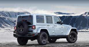 2018 jeep forum. beautiful 2018 throughout 2018 jeep forum