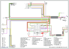 horse trailer wiring diagram wiring diagram autovehicle wiring diagram for calico stock trailer wiring diagram basickiefer horse trailer wiring diagram data diagram schematickiefer