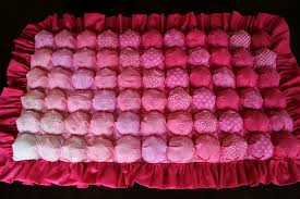 More Bubble Blankets! | Awaiting Ada &  Adamdwight.com