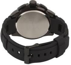 buy q q analog watch for men model da60j505y online best buy q q analog watch for men model da60j505y online best prices in rediff shopping