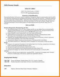 School Custodian Job Description For Resume Download Resume