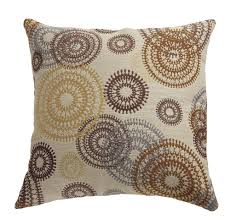 Decorative Pillow Set Similiar Decorative Pillows For Couch Keywords