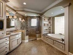 Luxury master bathrooms Bathroom Ideas Luxurious Master Bathroom Design Ideas That You Will Love Pinterest 63 Best Luxurious Master Bathrooms Images Bathroom Bathroom Ideas