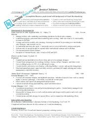 Laboratory Manager Resume Laboratory Manager Resumes Laboratory