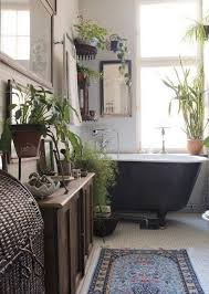 Eclectic Bathroom Cool 48 Perfect Shabby Chic Bathroom Ideas That You Would Love To Apply