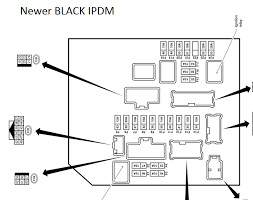 frequently asked fuse locations nissan titan forum 2015 Nissan Altima Fuse Box Diagram Power Windows fuse_fusiblelink png frequently asked fuse locations untitled png 2004 Nissan Altima Fuse Box Diagram
