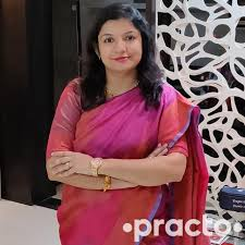 Dr. Poonam Singh - Gynecologist - Book Appointment Online, View Fees,  Feedbacks | Practo