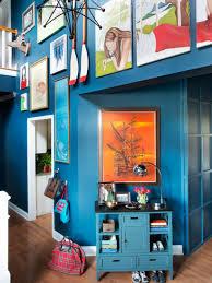 Teal Paint Colors Teal Blue Color Palette Teal Blue Color Schemes Hgtv
