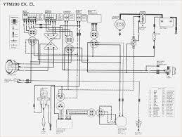 yamaha warrior 350 wiring diagram best of davehaynes wiring davehaynes wiring diagram for inspiring