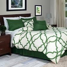 kelly green comforter bg wdsor nd kg kelly green and white comforter kelly green comforter set kelly green comforter