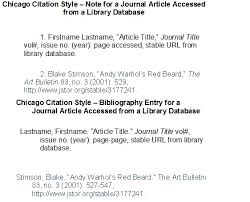 Cite JSTOR article in MLA   format   YouTube wikiHow