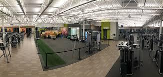 Kids Club La Fitness La Fitness Opens In Spring Branch Spring Branch Management