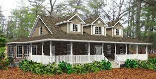 images about House Plans on Pinterest   Wrap around porches       images about House Plans on Pinterest   Wrap around porches  House plans and Porches
