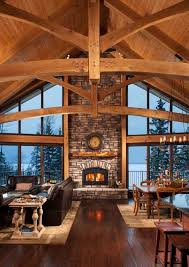 What Is Your Lighting Style Galaxie Lighting With Regard To Rustic Rustic Looking Homes