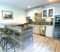 Basement Kitchen Designs Stunning Basement Kitchen Mother In Law Suite Kitchen Google Search Basement