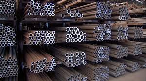 A53 Seamless Welded Erw Steel Pipe Astm A53 Welded Or