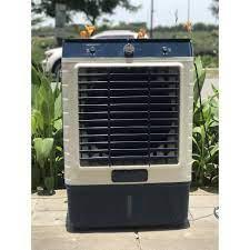 Quạt điều hòa hơi nước nhật bản 50l YF6800A hơi nước hàng cao cấp ảnh thật  giao trong ngày tại hà nộI giá cạnh tranh
