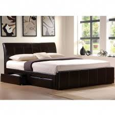 king platform bed frame with storage.  With Supreme Headboard Storage Drawers Pic Of Bed King Size Wood Frame  Concept In Platform With