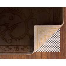 non slip rug to floor gripper