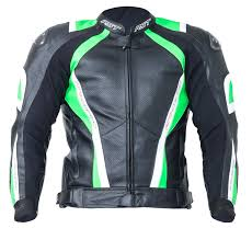 rst 1034 pro series cpx c leather jacket