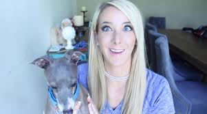 Drunk Hair Tutorial   YouTube furthermore Jenna Marbles Recreates Past Teen Makeup Looks   Teen Vogue additionally 31 images about JENNA MARBLES on We Heart It   See more about furthermore Jenna Marbles Hairstyles   Hair Colors   Steal Her Style besides Jenna Marbles   Bio  Facts  Family Life of Vlogger   YouTube likewise  in addition Jenna Marbles inspired Hair Style      YouTube moreover When The Face Doesn't Work   YouTube as well About Yesterday's Reading Mean  ments Video   Jenna Marbles also  furthermore What Your Bra Means   YouTube. on jenna marbles hairstyles